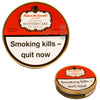 Robert McConnell Scottish Cake Pipe tobacco.