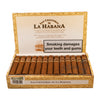 Box of 25 San Cristobal El Principe cigars from Cuba