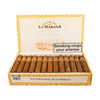 Box of 25 San Cristobal La Punta cigars from Cuba