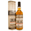 A 70cl bottle of Craigellachie 10 year old Single Minded Speyside Single Malt Scotch