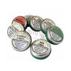 Wilsons of Sharrow Snuff - Small Tins