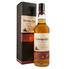 Stronachie 10 year old Sherry Cask Finish