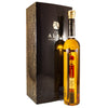 Whisky & Cigar Decanter (15 year old Single Malt)