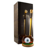 Golf Club Whisky Decanter