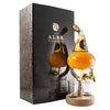 Pot Still Whisky Decanter
