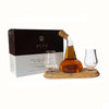 Small Pot Still decanter