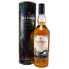Talisker 15 year old