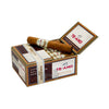 Box of 15 Te-Amo Dominican Blend Robusto cigars