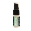 Tobacco Flavoring Spray Menthol 15ml