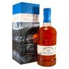 Tobermory 12 year old Port Pipe Finish 70cl