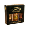 Tomatin Triple Pack (3 x 5CL)