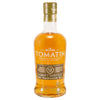 Tomatin 12 year old 20CL