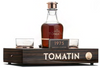 A 70cl bottle of Tomatin 1975 Warehouse 6 Collection Highland Single Malt Scotch Whisky