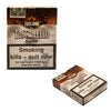 Toscano Toscanello Blanco Italina Cigars flavoured with Grappa