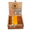 Trinidad Media Luna. Box of 12 Cuban cigars