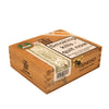 Box of 12 Trinidad Reyes cigars from Cuba