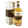 A 70cl bottle of Kingsbarns Dream to Dram Lowland Single Malt Scotch Whisky