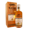 Garnheath 47 year old Douglas Laing XOP . Single Grain Scotch WHisky