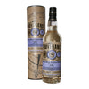 Provenance Jura 11 year old Highland single malt scotch whisky 70cl bottled by Douglas Laing