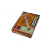 Fonseca KDT box of 25 hand made Cuban cigars