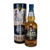 Glen Moray 16 70cl