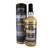 BenRiach Curiositas 10 Speyside single malt scotch whisky 70cl