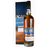 scapa glansa Peated Highland Single Malt Scotch Whisky 70cl