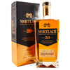A 70cl bottle of Mortlach 20 year old Single Malt Scotch Whisky
