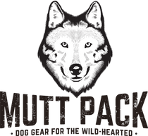 Mutt Pack Outfitters