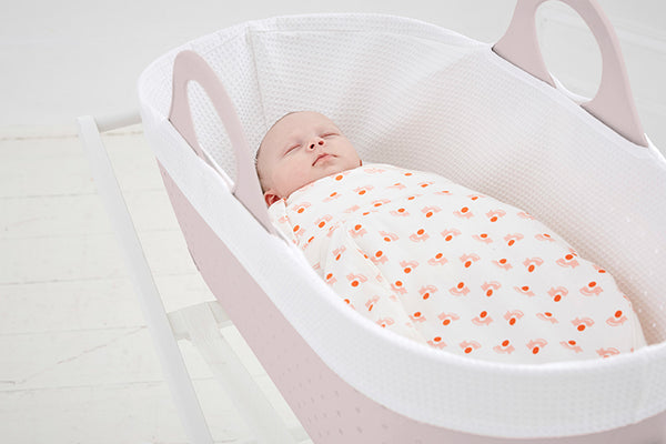 Moba® Moses Basket Spare Liner