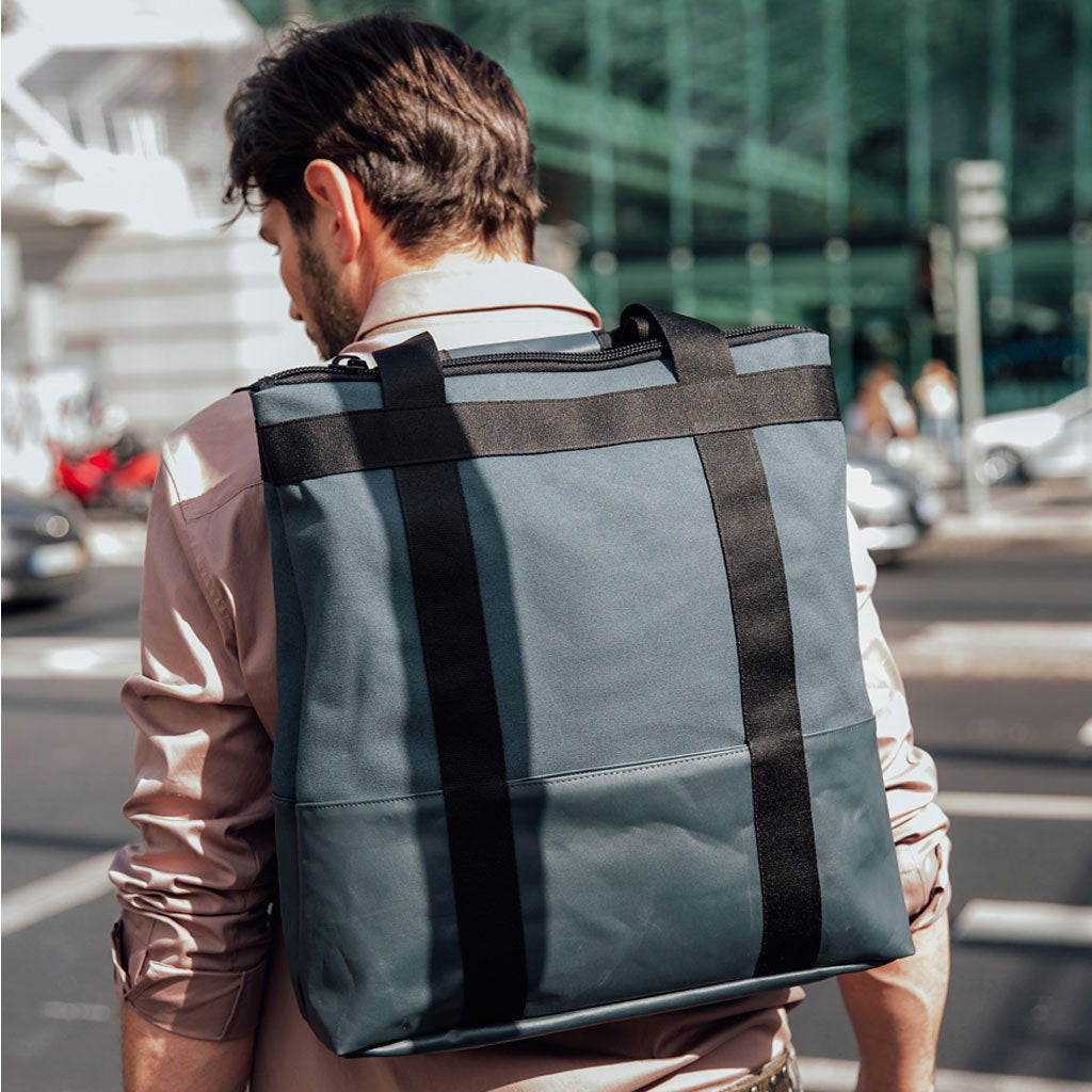 Daypack reisenthel Bag