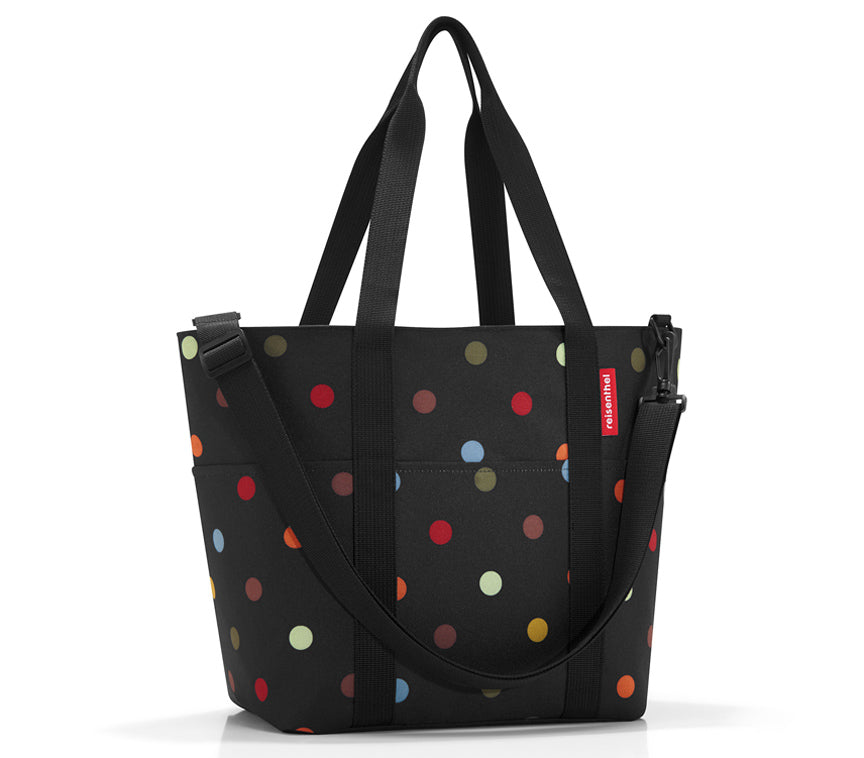 multibag dots
