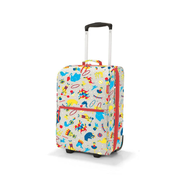 reisenthel trolley bag XS kids circus