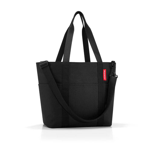 black multibag