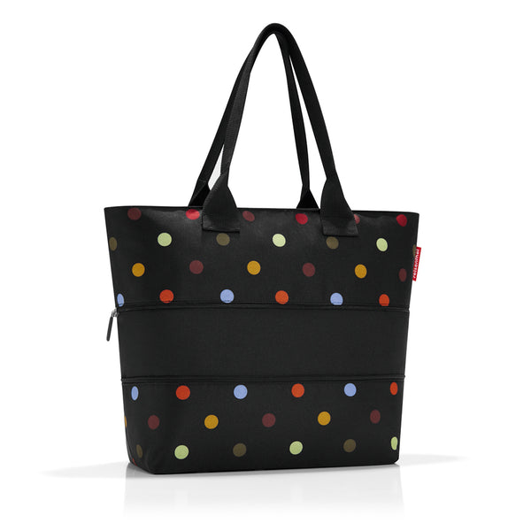 shopper e1 dots expanded