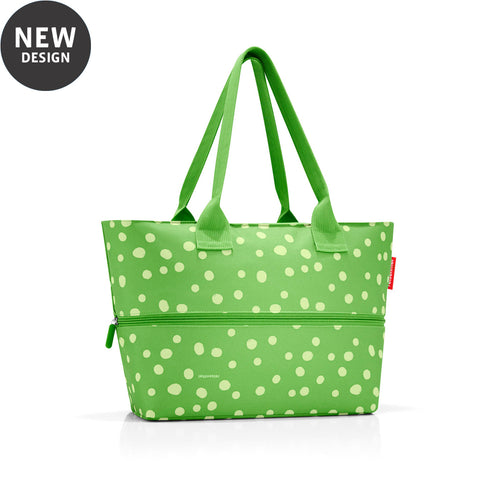 spots green shopper e1