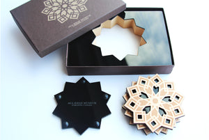 Aga Khan Museum Bespoke Crafted Gifts