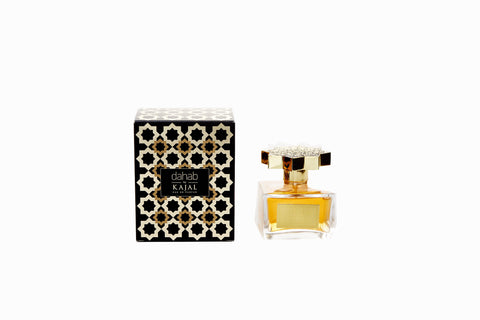 DAHAB BY KAJAL OUD COLOGNE FOR MEN
