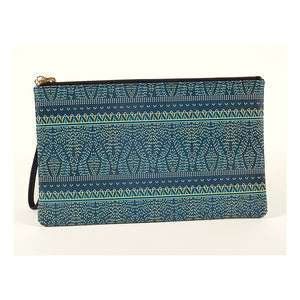 Juma by Alia - Clutch