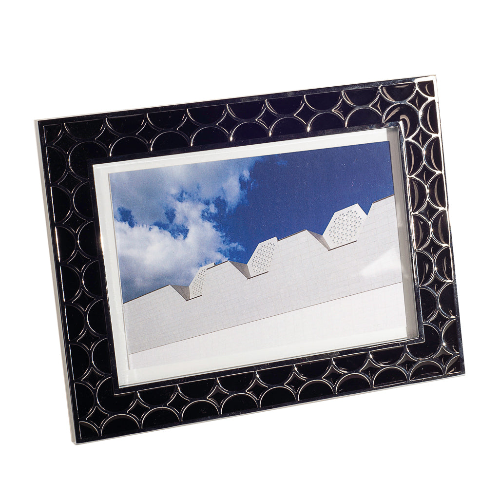 "Picture frame 5"" x 7"""