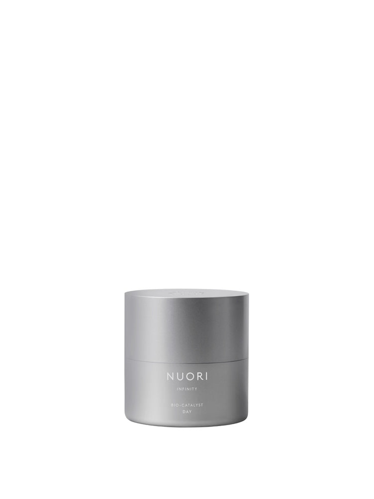 INFINITY BIO-CATALYST DAY CREAM