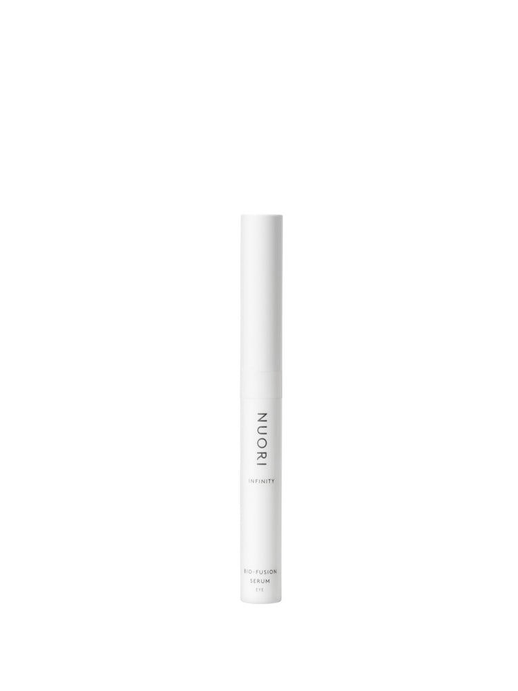 INFINITY BIO-INFUSION EYE SERUM