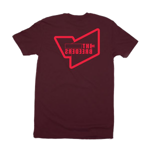 Red Flag Tee - Women's
