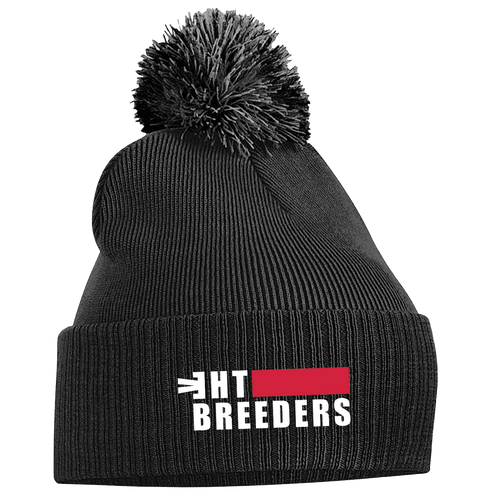 The Breeders Beanie