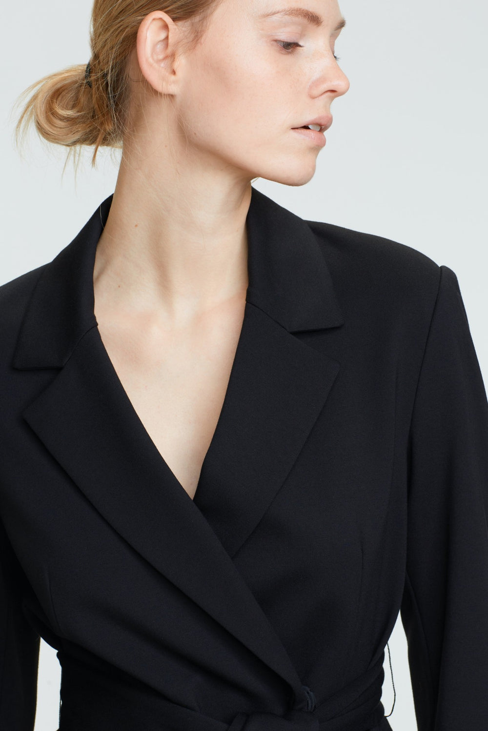 DOROTHEE SCHUMACHER EMOTIONAL ESSENCE Jacket