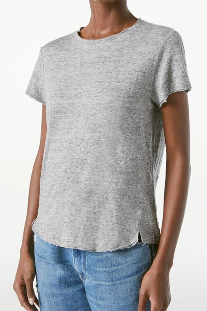 FRAME Easy True Tee