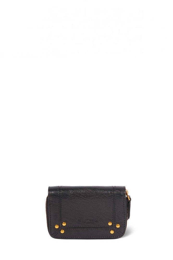 JEROME DREYFUSS Henri Wallet