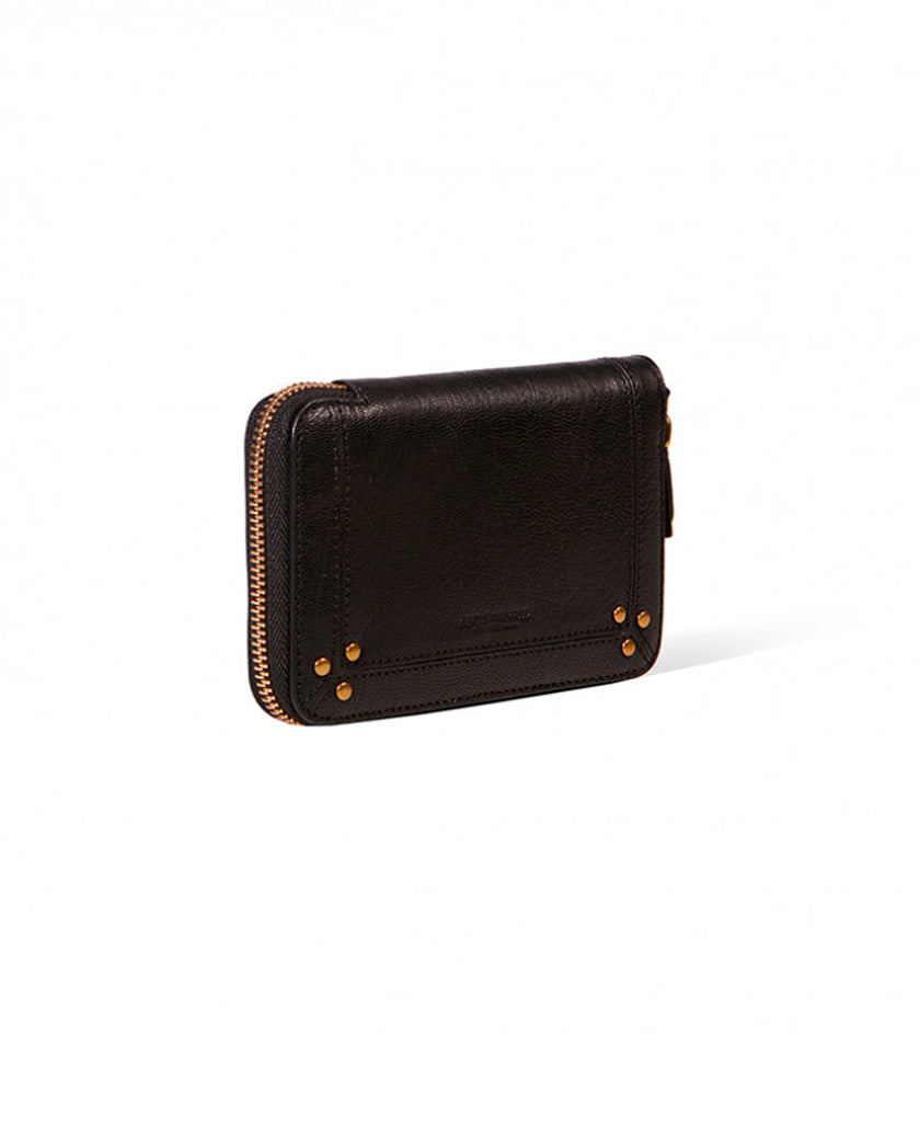 JEROME DREYFUSS Julien Wallet - saraclausin