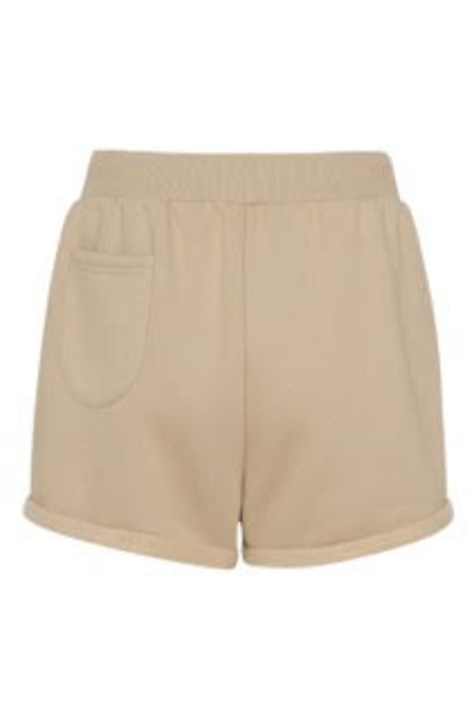TA BOUNCE Shorts Sweat