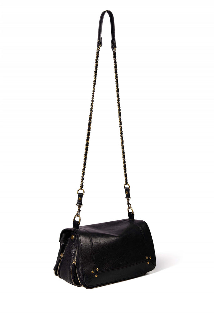 JEROME DREYFUSS Bobi Bag